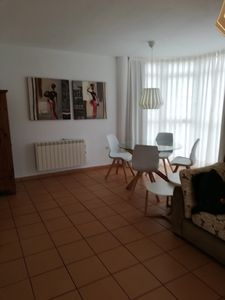 Photo for 2BR Apartment Vacation Rental in Alicante