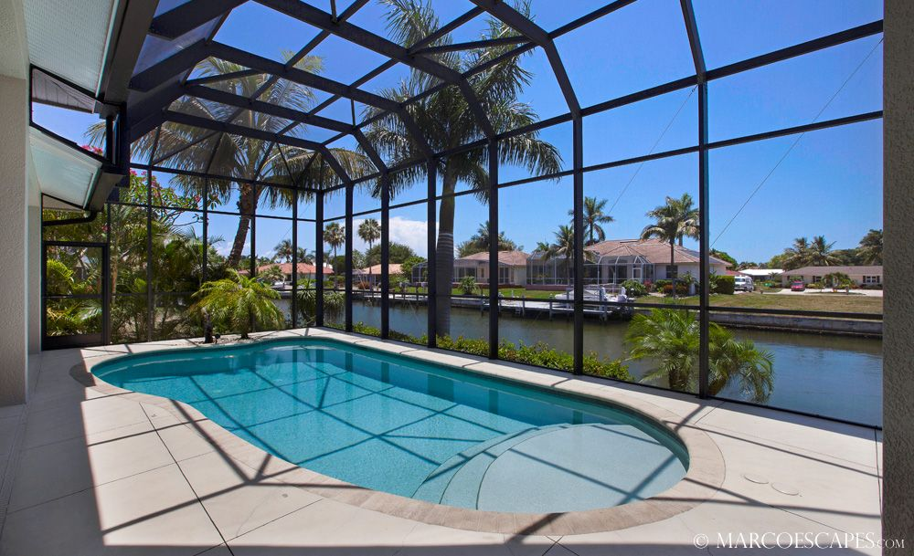 Room Rent In Whitfield Florida
