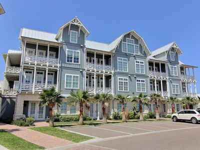 Photo for Come stay with us at our Shorehaven condo! Spacious and relaxing 2 bed/2 bath