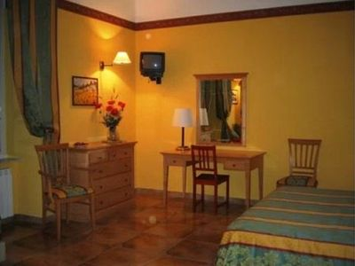 Photo for RODOFLOR Bed & Breakfast, double room 2