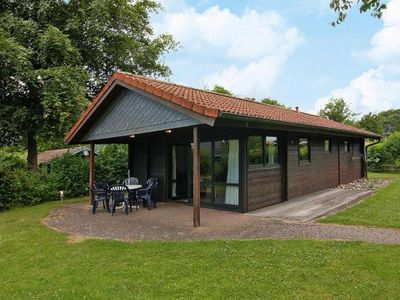 Photo for Block house, Damp  in Kieler Bucht - 4 persons, 2 bedrooms