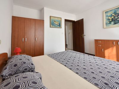 Photo for Apartment Claudy in Zadar/Sukošan - 4 persons, 2 bedrooms