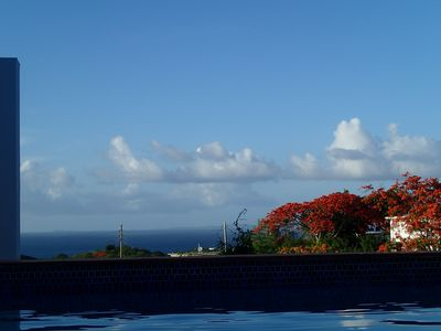 Photo for 3BR House Vacation Rental in Vieques