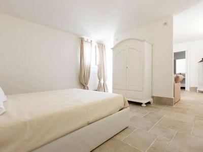 Photo for Luxury Villa Le Muse between Santa Maria al Bagno and Nardò with Pool and Wifi