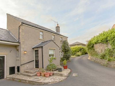Photo for Private Idyllic Country Cottage Near Clitheroe