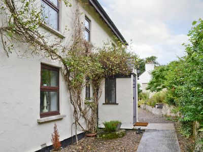 Photo for 4 bedroom accommodation in Rhandirmwyn, near Llandovery