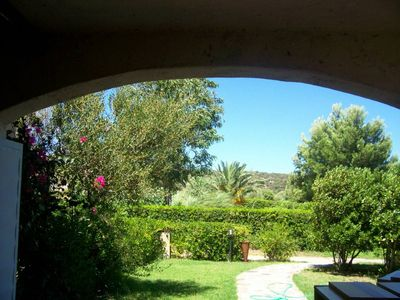 Photo for 4BR House Vacation Rental in Budoni