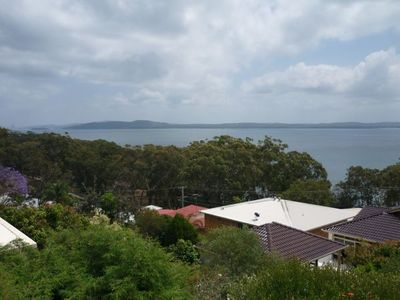 Photo for 2BR House Vacation Rental in Nelson Bay, NSW