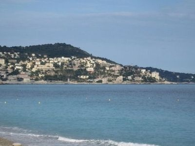 Photo for Quiet, Perfect Location Off Rue D'Antibes, Close to Croisette