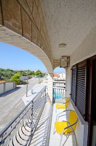 Photo for Apartments Kristina (46911-A4) - Okrug Donji (Ciovo)