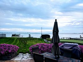Photo for 3BR House Vacation Rental in New Baltimore, Michigan