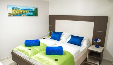 Photo for Five Rivers Rooms I Neretva