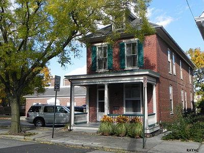 Photo for B Catherine Culp House~Victorian Charm~Located in Gettysburg's Historic District