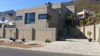 Photo for 5BR House Vacation Rental in Cape Town, Western Cape