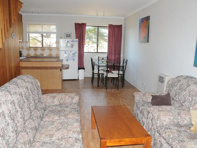 Photo for 2BR Townhome Vacation Rental in Berridale, NSW