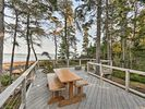 1BR Cottage Vacation Rental in Prospect Harbor, Maine