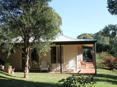 Photo for 3BR House Vacation Rental in Rosedale, NSW