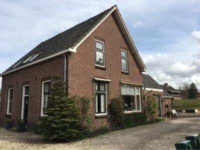 Photo for Two-under-one-roof house in Houten, close to Utrecht!