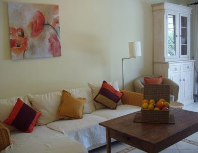 Photo for 1BR House Vacation Rental in Campos
