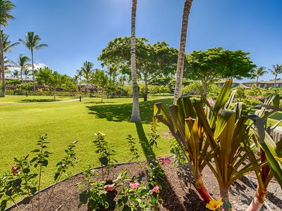 Photo for 5-Stars in Paradise  - The Fairways at Mauna Lani, Hawaii, Tax ID W33683840-01