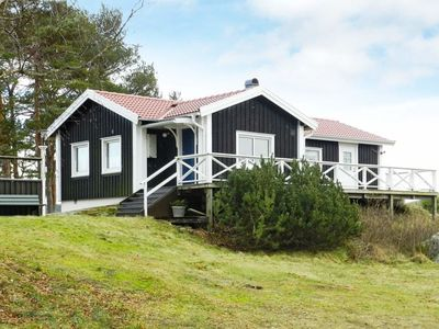 Photo for Vacation home Alsbäck in Lysekil - 10 persons, 3 bedrooms