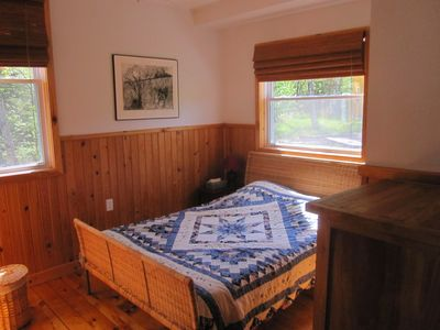 Photo for Rent a chalet at Cabot Shores - We are on the Cabot Trail