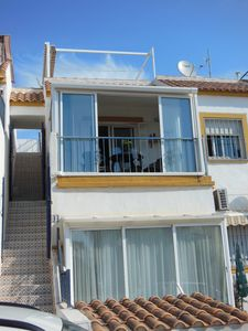 Photo for 2 bedrooms, nice pool area, tennis court, beach, quiet environment