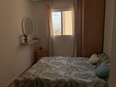 Photo for BE SHINE APARTMENT LOS ARENALES DEL SOL