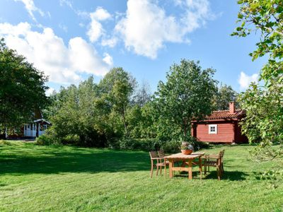 Photo for Vacation home Ilandet (SDM530) in Torö - 8 persons, 3 bedrooms