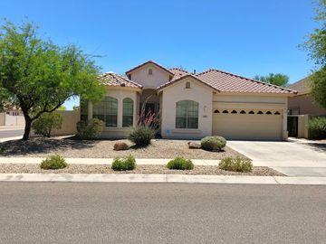 Meadow Wood, Peoria, AZ, USA