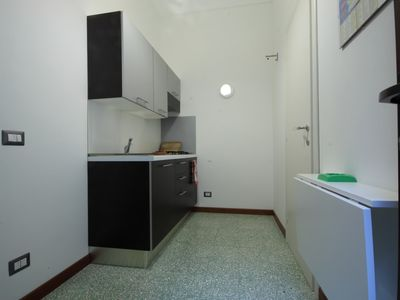 Photo for Very nice apartment in Trapani