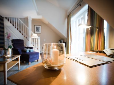 Photo for King Suite - Cottage Stricker