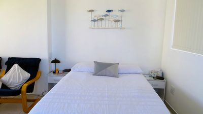 Photo for New! 2 Omega. Perfectly appointed. Self-catering place for business or holidays.