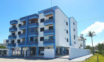 Photo for Excellent Apartment 100 mts from the Beach of Mariscal