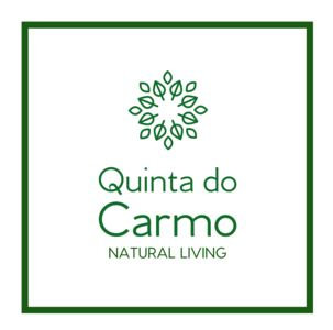 Photo for Quinta do Carmo - Natural Living