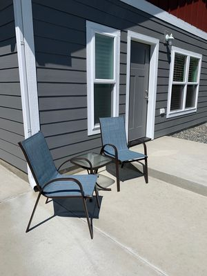Photo for 1BR Guest House/pension Vacation Rental in Baker City, Oregon