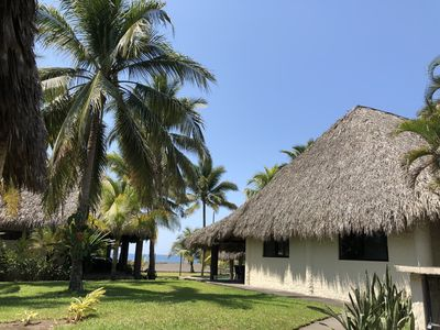 Photo for 4BR House Vacation Rental in Monterrico, Santa Rosa Department