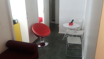 Photo for 2BR Apartment Vacation Rental in Brasília, DF