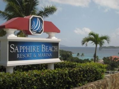 Photo for Escape to Sapphire, the best location centrally located to everything.WATERFRONT