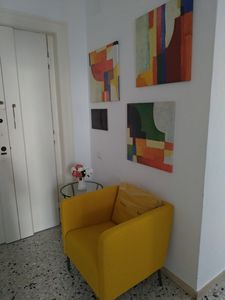 Photo for Central Apartment