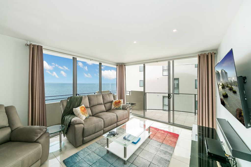 Redcliffe Peninsula Apartments - Woody Point