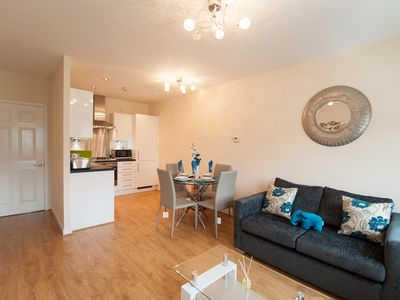 Photo for Station Suites Watford