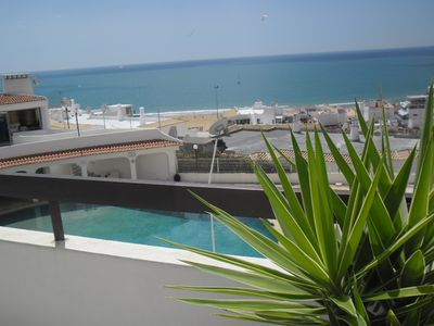 Photo for Albufeira Ocean Balcony (24)