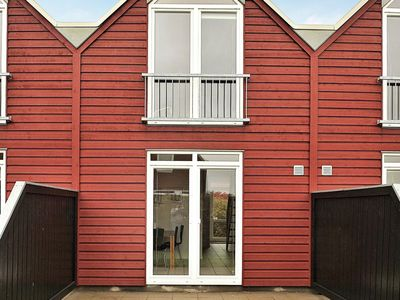 Photo for 6 person holiday home in Houstrup Strand / Nørre Nebel