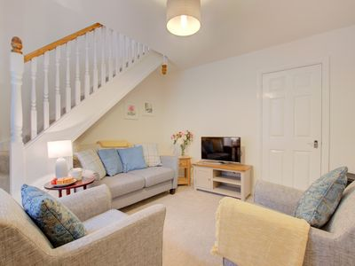 Photo for Richemont - Two Bedroom House, Sleeps 4