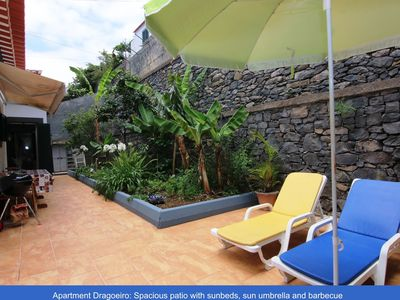 Photo for Apartment / app. for 2 guests with 51m² in Funchal (93901)