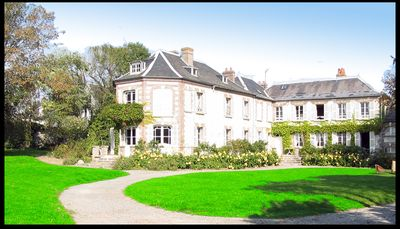 Photo for Mansion - Le Crotoy