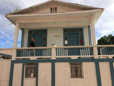 Photo for 3BR House Vacation Rental in Ponce, Ponce