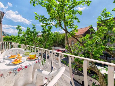 Photo for Apartments Pavkovic (28021-A1) - Omis