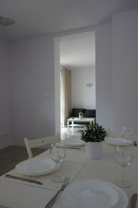 Photo for Two&Two Airport apartments